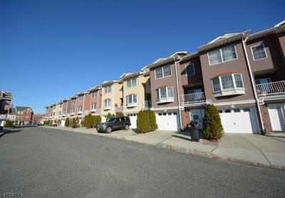 Photo of 5 Harbor Front Plz A5, Elizabeth City,  07206