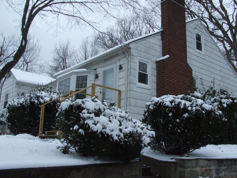 742 Berdan Ave, Wayne Twp.,  07470