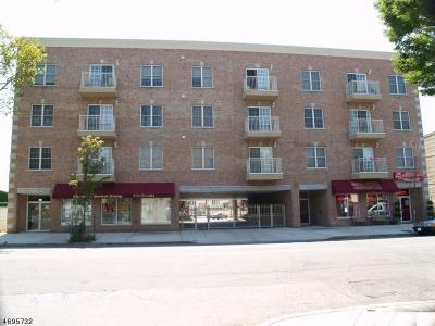 Photo of 411 Chestnut St 3-e #3e, Newark City,  07105