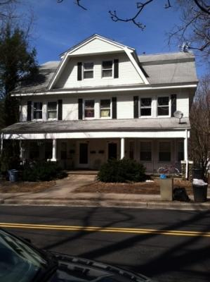 Photo of 87 Western Ave, Morristown Town,  07960