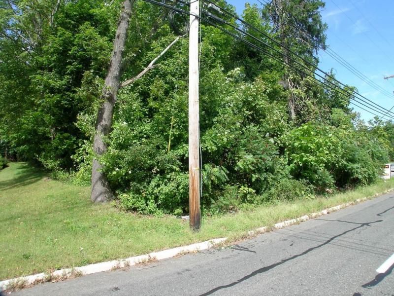 Main St, Mine Hill Twp.,  07803