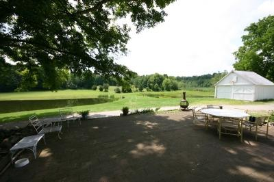 Photo of 279 Rudetown Rd, Vernon Twp.,  07419