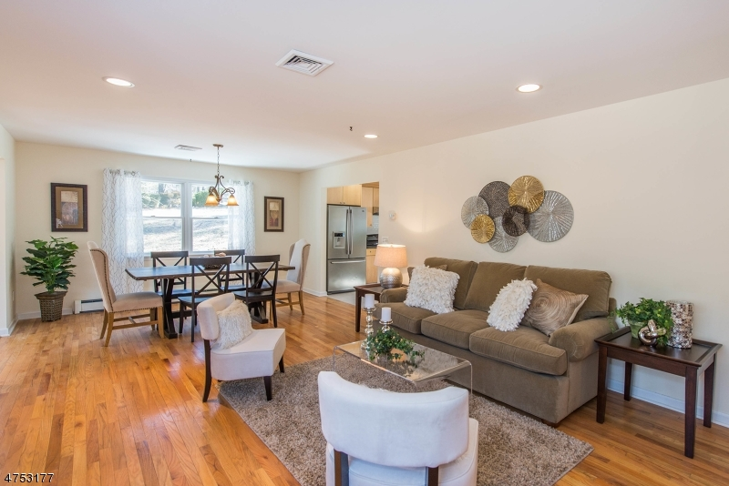 411 Fox Chase Rd, Chester Twp.,  07930