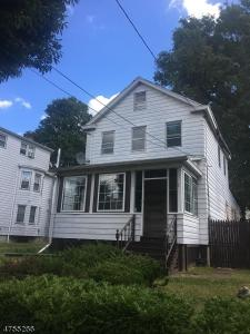45 Ella St, Bloomfield Twp.,  07003
