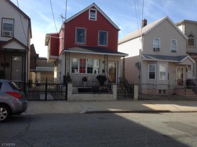 Photo of 79 Waydell St, Newark City,  07105