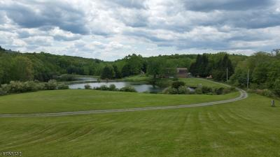Photo of 128 Mohican Rd, Blairstown Twp.,  07825