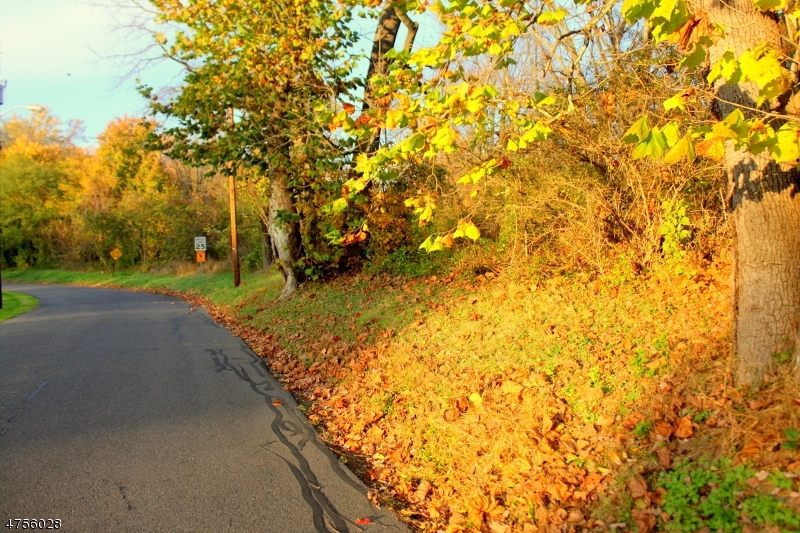 Lows Hollow Road, Greenwich Twp.,  08886