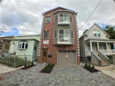 Photo of 358 Virginia Ave, Jersey City,  07304