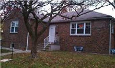 Photo of 109 King St, Nutley Twp.,  07110