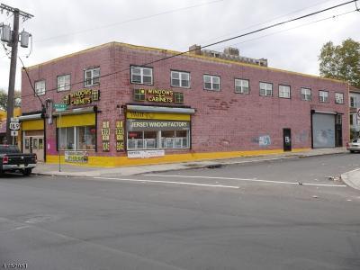 Photo of 701 Frelinghuysen, Newark City,  07114