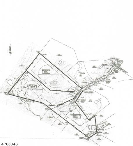 116 Dryden Rd, Bernardsville Boro,  07924