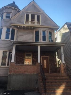 Photo of 169 Harrison Ave, Jersey City,  07304