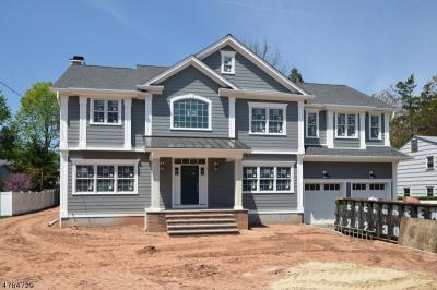 Photo of 24 Carol Rd, Westfield Town,  07090