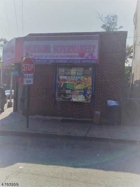 150 Taylor St, City Of Orange Twp.,  07050