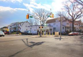 706 Elm St, Kearny Town,  07032
