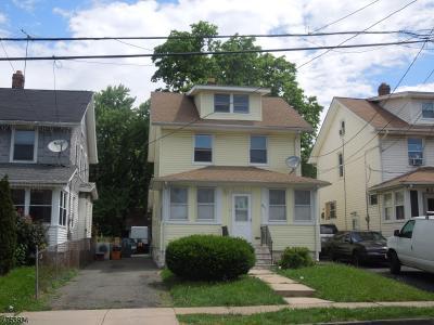 Photo of 839 Myrtle St, Elizabeth City,  07202