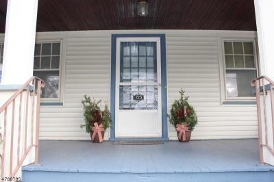 Photo of 723 Livingston Rd, Elizabeth City,  07208