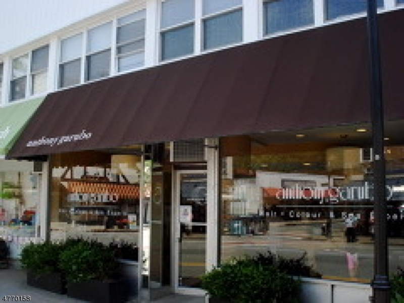 174 Maplewood Ave, Maplewood Twp.,  07040