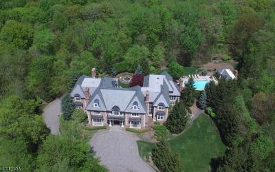 Photo of 11 Denison Dr E, Saddle River Boro,  07458