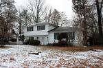 70 Rockview Ave, North Plainfield Boro,  07060 photo 0