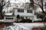 70 Rockview Ave, North Plainfield Boro,  07060 photo 1