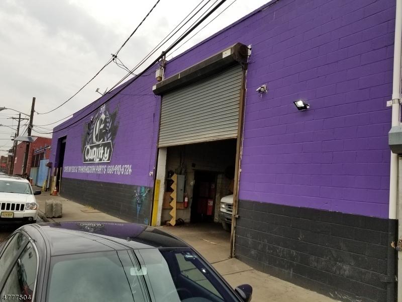 39 Mary St, Newark City,  07105