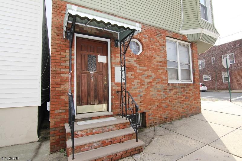 36 Halstead St, Kearny Town,  07032