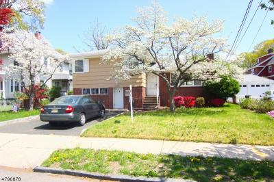 Photo of 651 Highland Ave, Newark City,  07104
