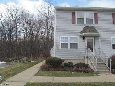 Photo of 6201 Belmont Dr, Independence Twp.,  07840