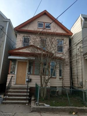 Photo of 393 Lincoln Ave #2, Newark City,  07104