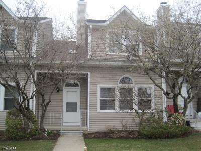 Photo of 502 Faulkner Dr, Independence Twp.,  07840