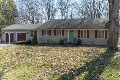 25 Woodland Rd, Franklin Boro,  07416