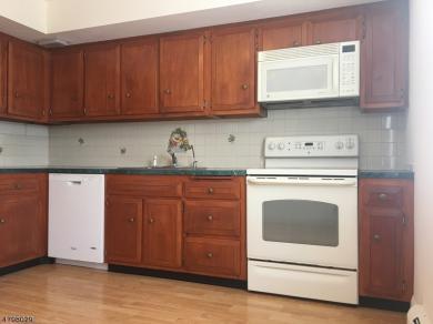 21 Ridge Rd #2, Ridgewood Village,  07450