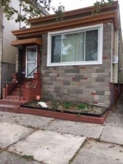 Photo of 232 Boyd Ave, Jc West Bergen, NJ 07304