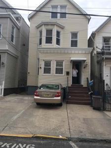 75 Garrison Ave, Jc Journal Square, NJ 07306