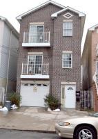 169 Boyd Ave, Jc West Bergen, NJ 07304