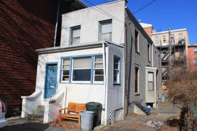 Photo of 274 7th St, Jc Downtown, NJ 07302