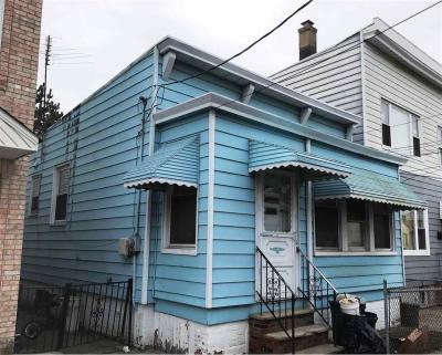 Photo of 313 Winfield Ave, Jc West Bergen, NJ 07305