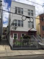 22 Graham St, Jc Heights, NJ 07307