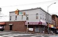 582 Westside Ave, Jc West Bergen, NJ 07304