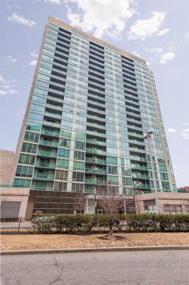 Photo of 20 Newport Parkway #615a, Jc Downtown, NJ 07310