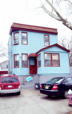 Photo of 223 Olean Ave, Jc Journal Square, NJ 07306