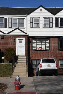 Photo of 72 Bentley Ave, Jc Journal Square, NJ 07304