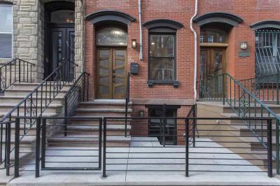 Photo of 926 Park Ave, Hoboken, NJ 07030