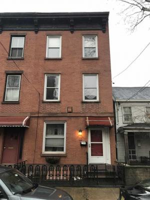 Photo of 263 2nd St, Jc Downtown, NJ 07302