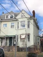 165 Arlington Ave, Jc Greenville, NJ 07305