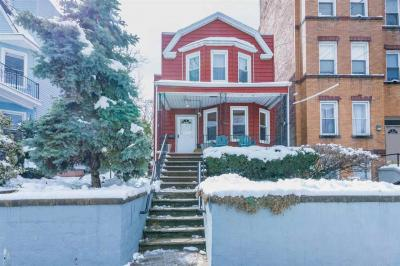 Photo of 65 Gautier Ave, Jc Journal Square, NJ 07306