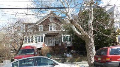 Photo of 62 Storms Ave, Jc Journal Square, NJ 07306