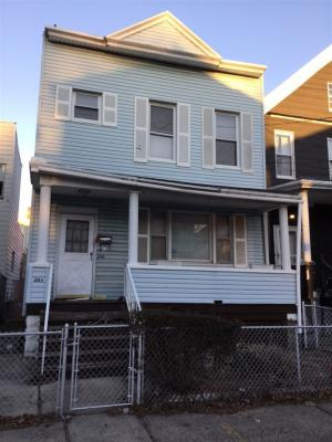 Photo of 206 Pearsall Ave, Jc Greenville, NJ 07305