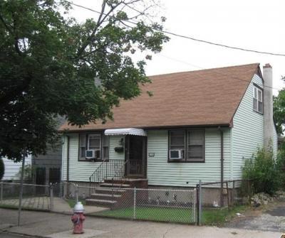 Photo of 270 Linden Ave, Jc West Bergen, NJ 07047